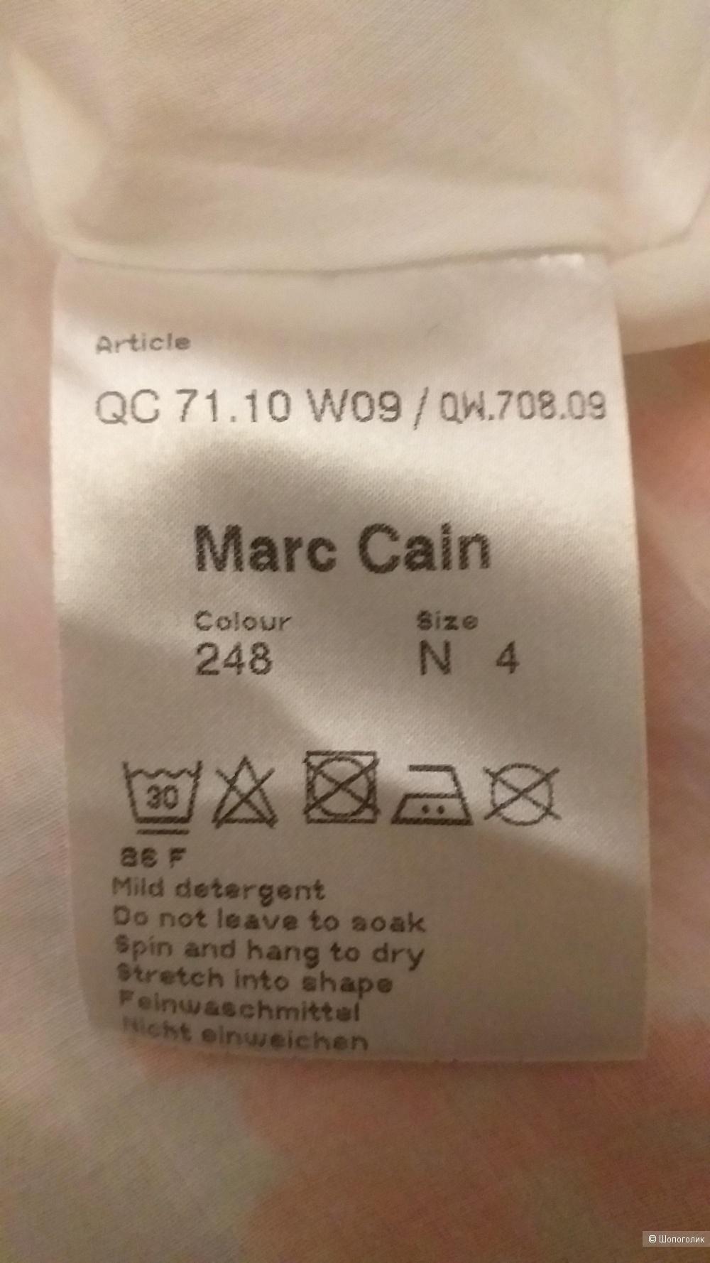 Юбка Marc Cain, р. 48