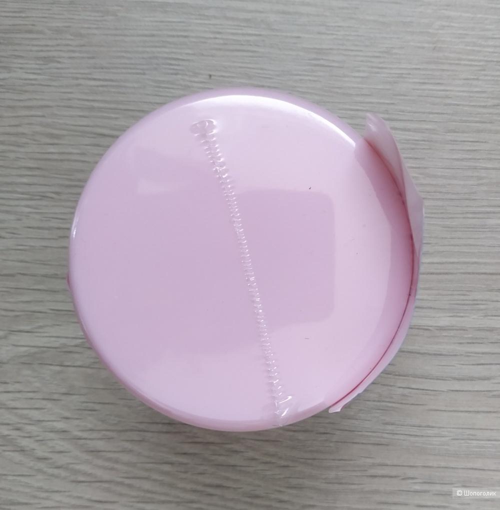 Крем для лица Roland (Япония) с гиалуроновой кислоты и коллагеном, 180 г