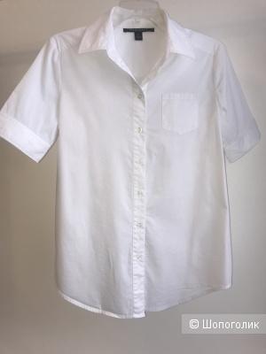 Рубашка INSIGHT