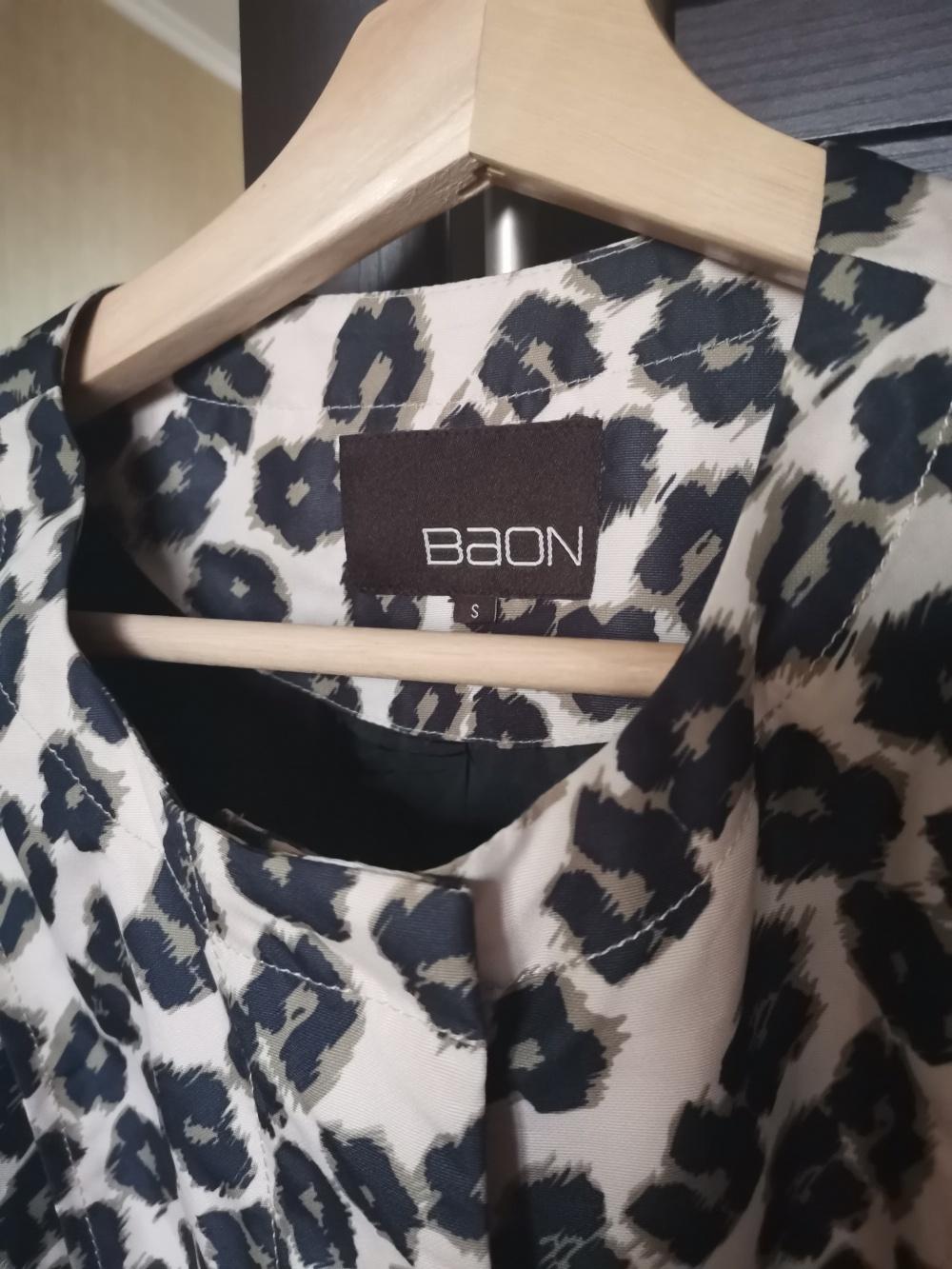 Ветровка женская, Baon, 44 размер