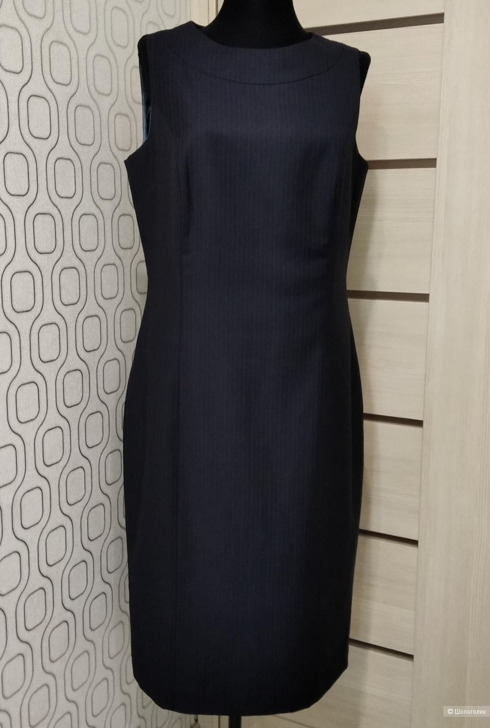 Платье Austin Reed,размер 46-48