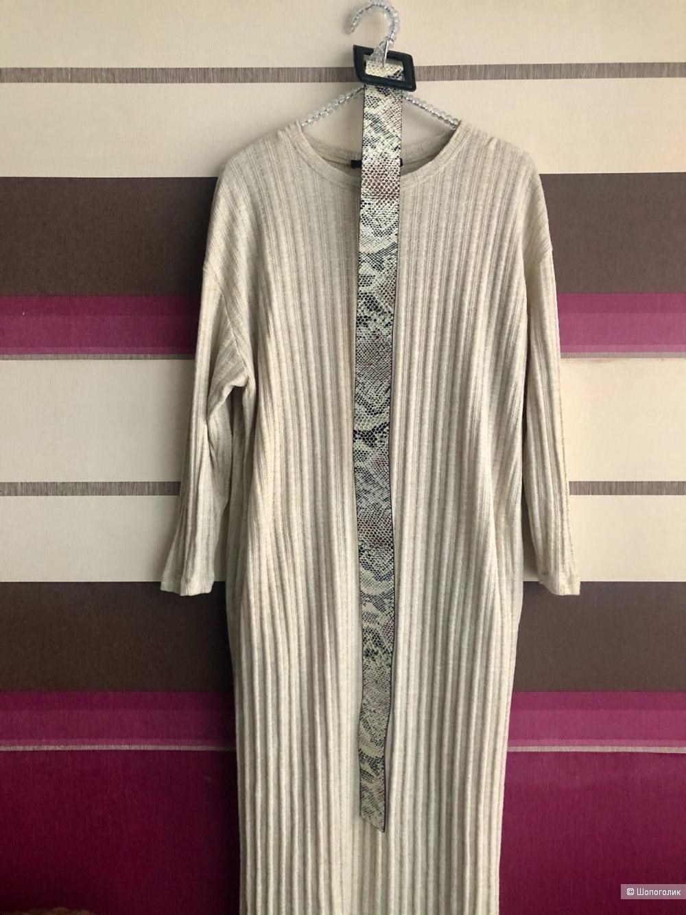 Платье ELIS, размер 48