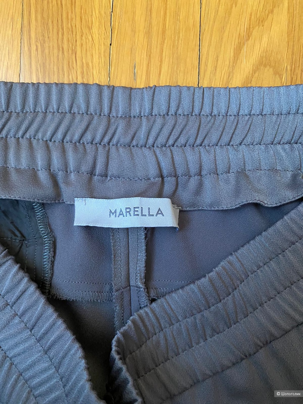 Брюки Marella, размер s