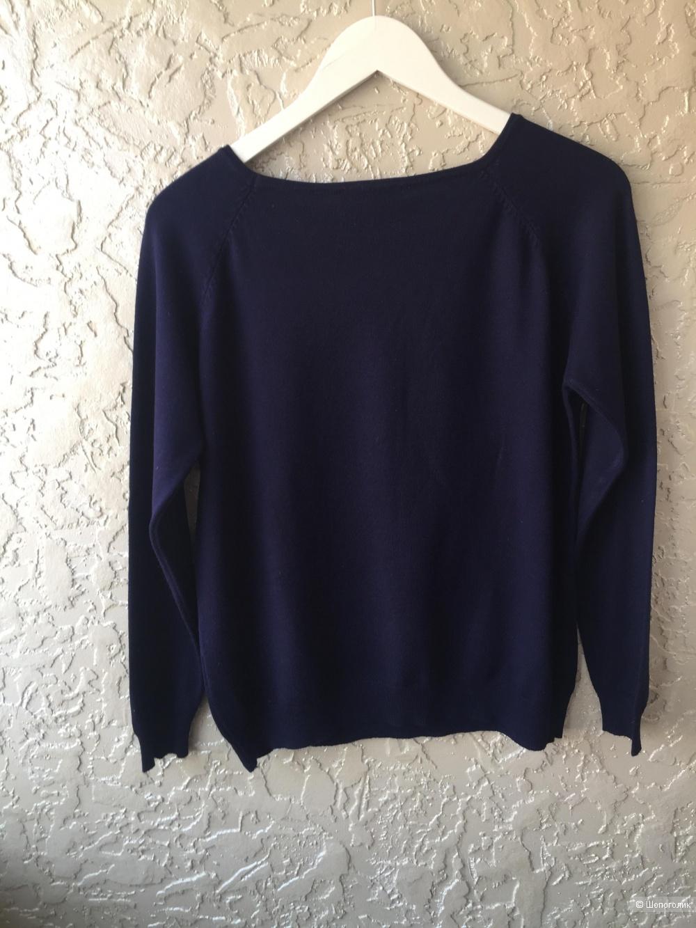 Max&Co свитер M