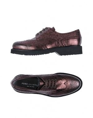 Ботинки Pons Quintana, 36 размер