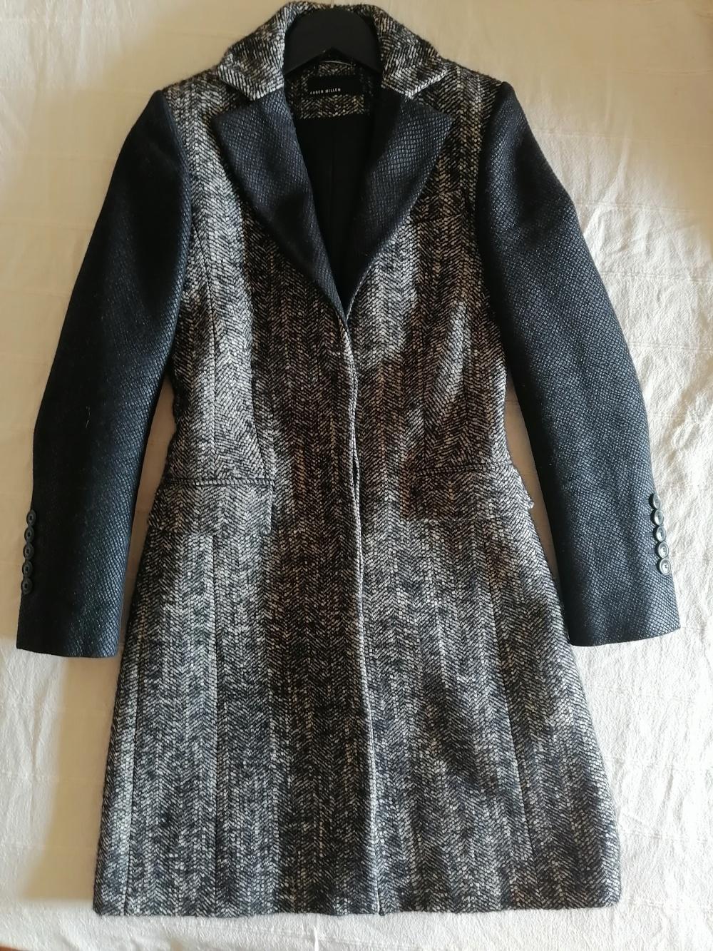 Пальто Karen Millen, размер S