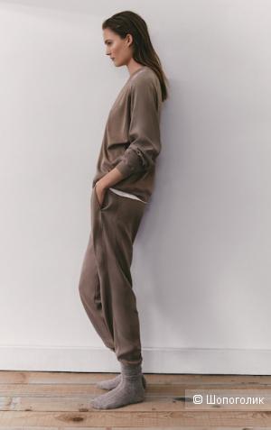 Брюки Massimo Dutti размер S