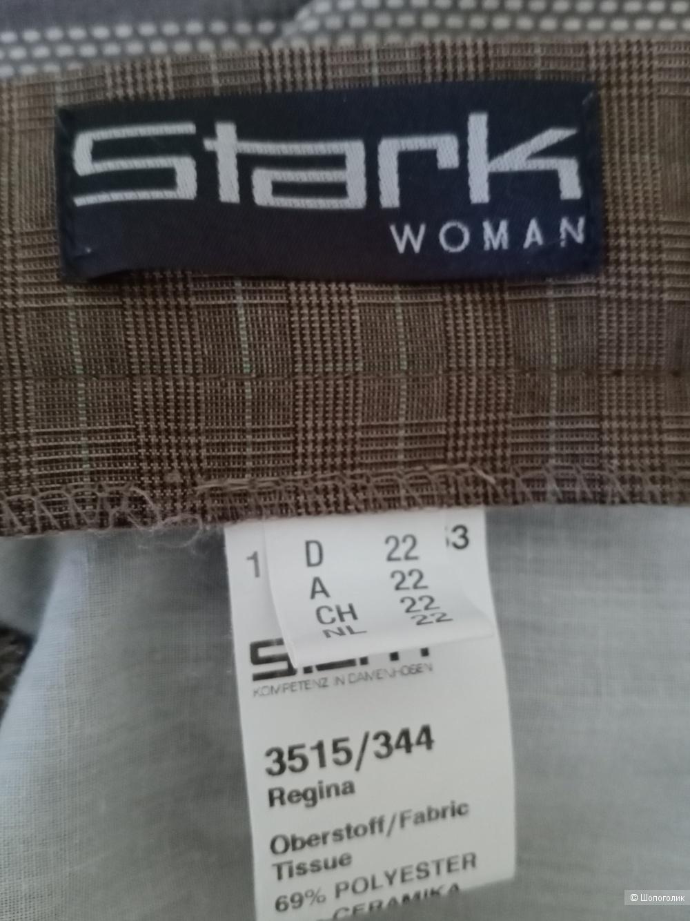 Брюки Stark women, 48-50