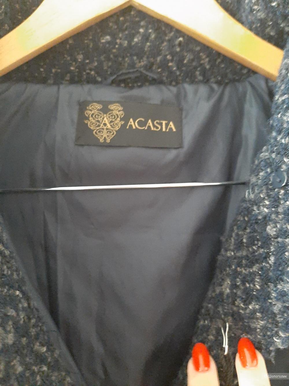 Пуховик Acasta р.46