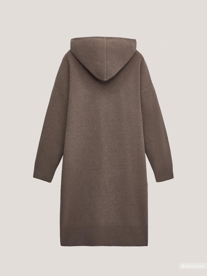 Платье Massimo dutti. Р. xs.