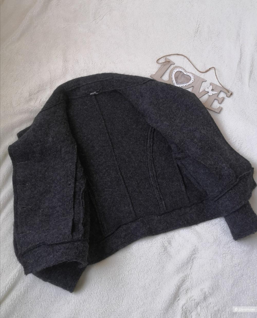 Жакет/куртка NYLL р.42-44