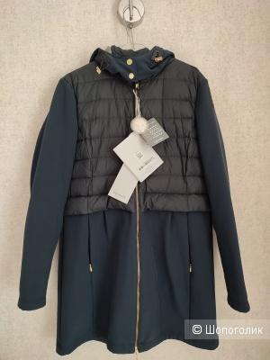 Пальто демисезонное Geox 46-48