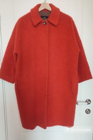Пальто MAX&Co, 44-50 размер