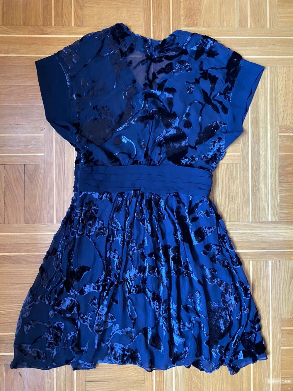 Платье BGN, размер 42
