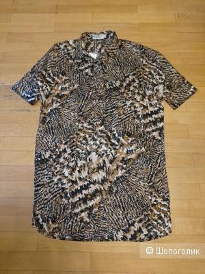Рубашка JCL раз. 42