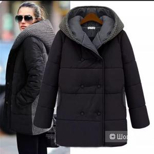 Куртка Noname 48 50 52
