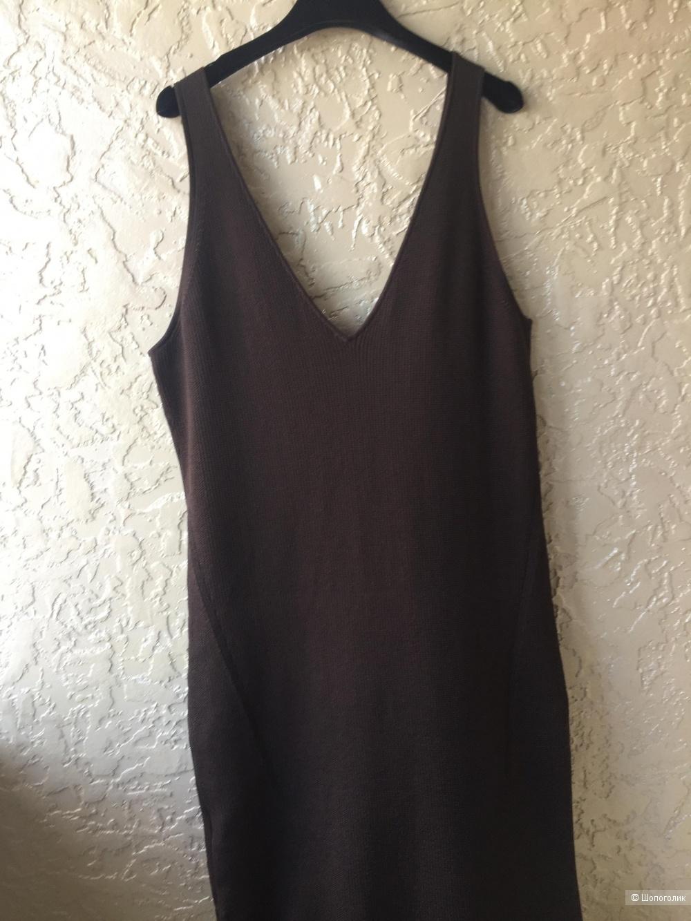 Hm платье XL