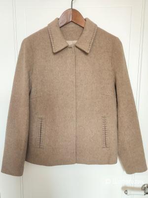 Полупальто, пиджак Principles, 44-46 размер