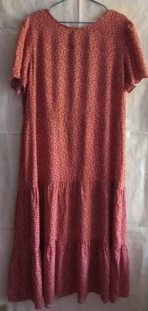 Платье Primark размер USA14