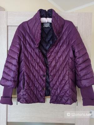 Куртка Fiorella Rubino, one size