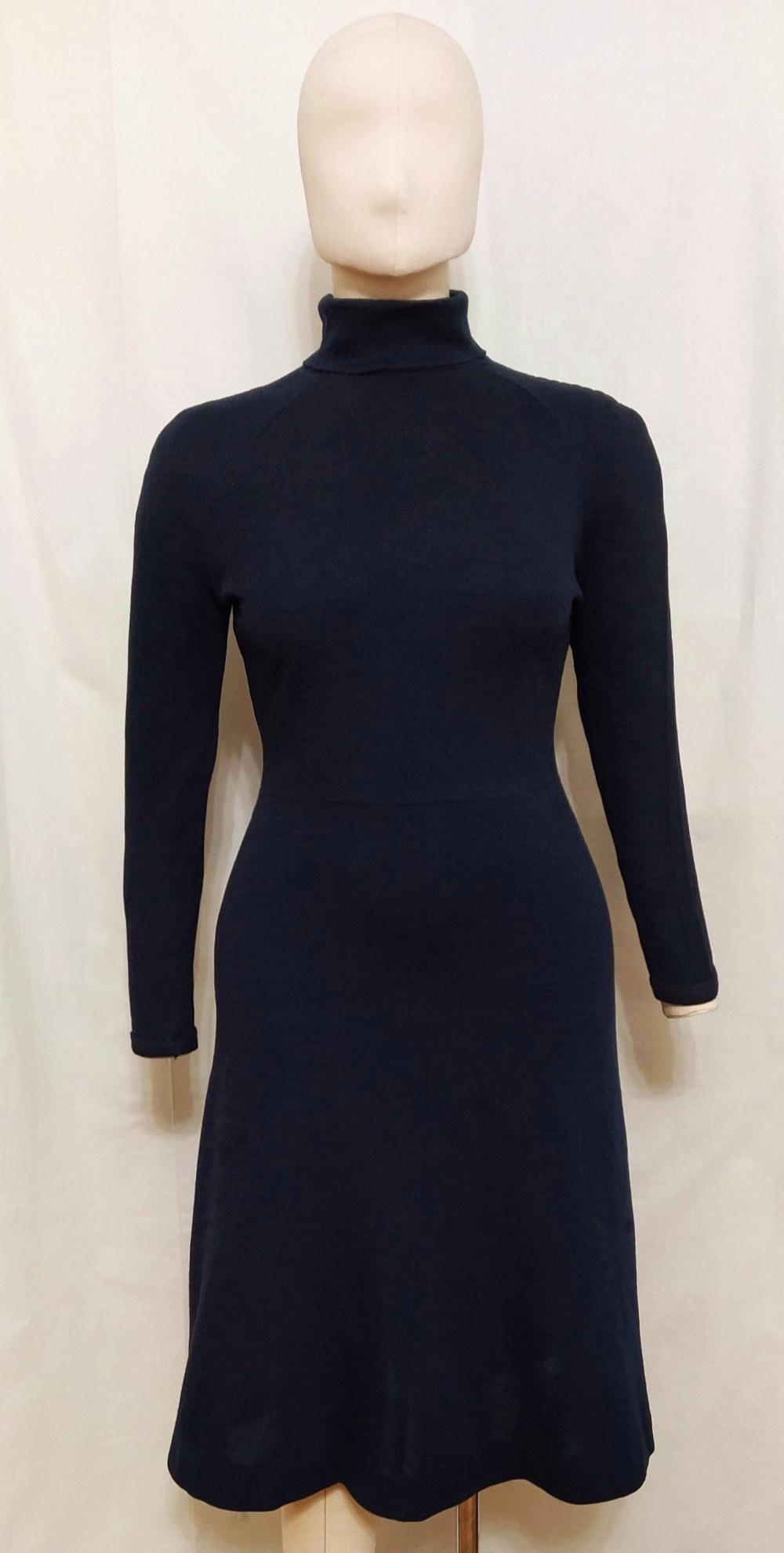 Платье  ,Sisley, 46 размер.
