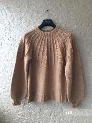 Costes свитер S