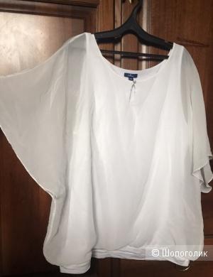Блузка Tom Tailor, 50-52-54 размер(XXL)