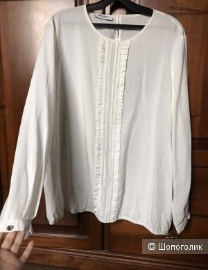 Блузка Gerry Weber 50-52 размер