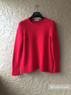 Maerz свитер M