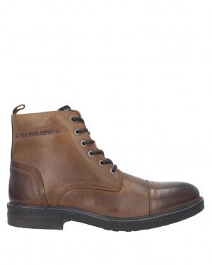 Ботинки Pepe Jeans London,  размер 45