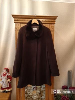 Пальто Marcona р.48