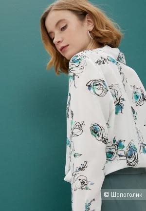 Рубашка Falconeri, размер L