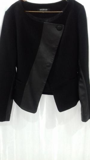 Куртка/пиджак OAKWOOD на 46-48 RUS