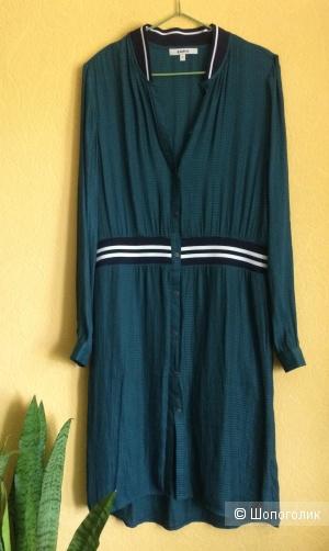 Платье Garcia Jeans, 42-44-46 рр