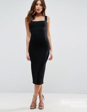 Платье Siham Graini р.44