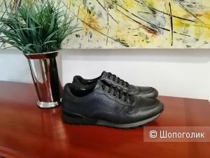 Мужские кроссовки Moscotte 42