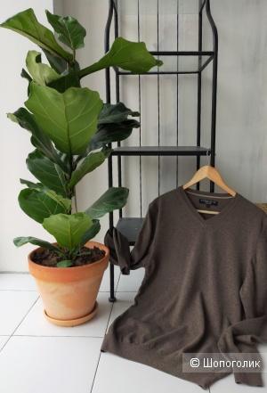 Пуловер Executive размер L