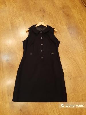 Платье Hobbs р.48