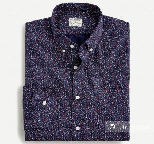 Рубашка Jcrew, размер S