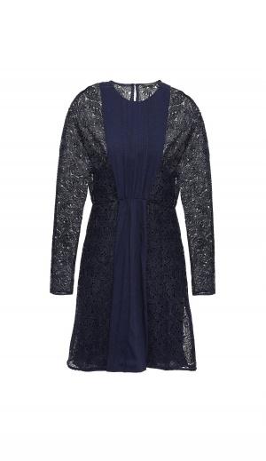 Платье MAJE (размер 2, 42-44 RU)