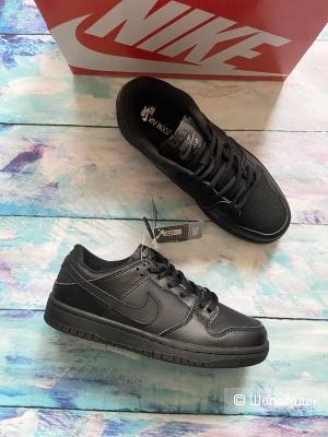 Кроссовки Nike р.37-41