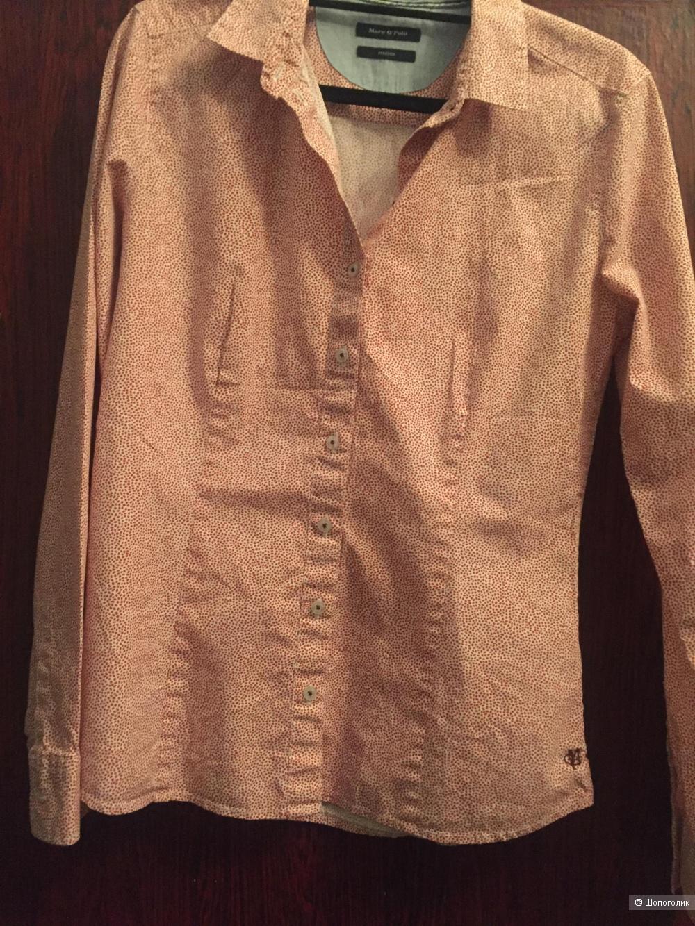 Рубашка Мarc O'Polo, р.42-44
