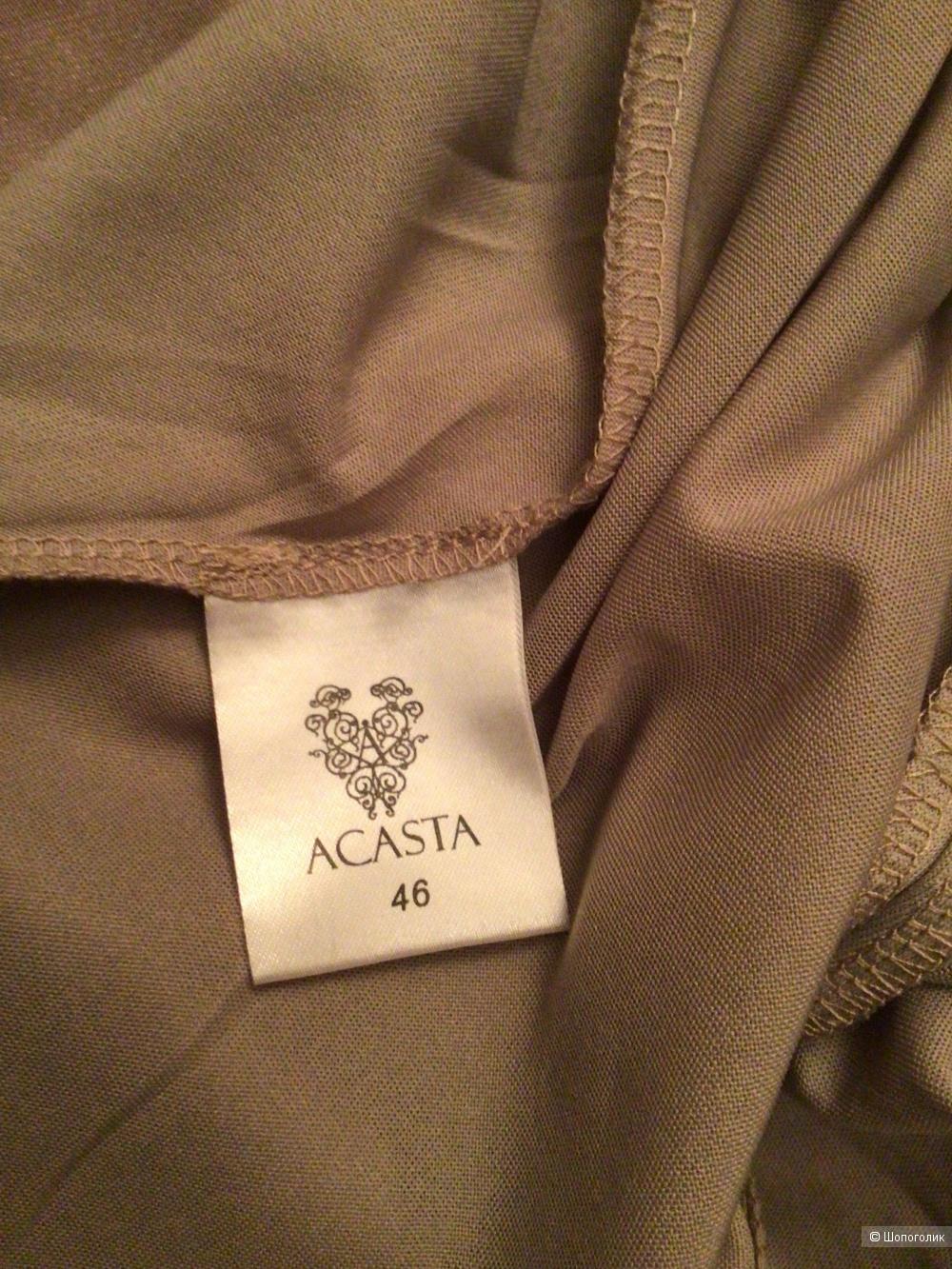 Юбка Acasta, 46 Росс.