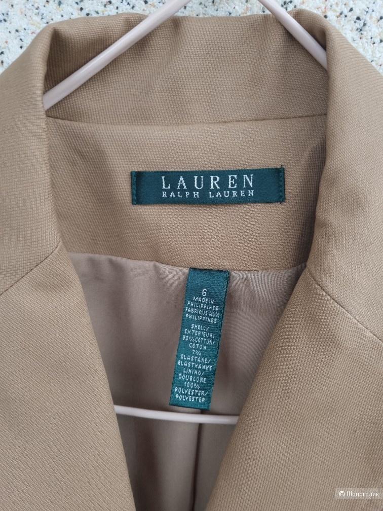 Жакет Lauren by Ralph Lauren, 44