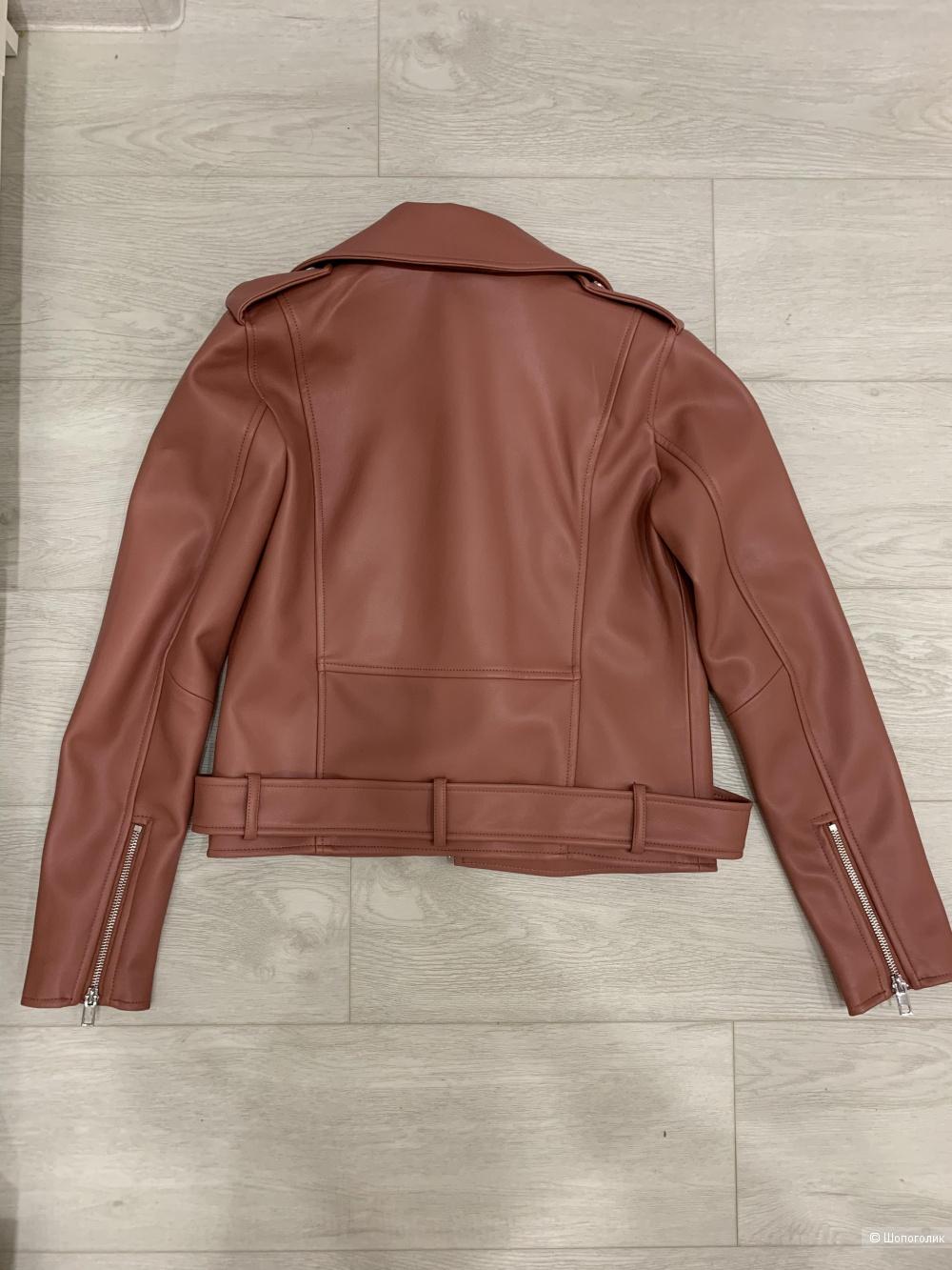 Куртка Zara, xs