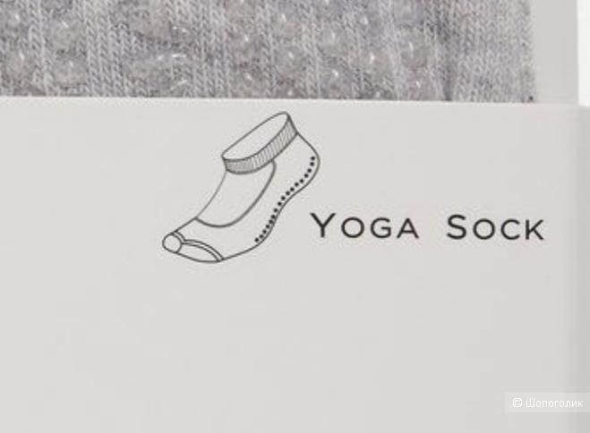Сет, носки Mango+футболка Termit, XS/S