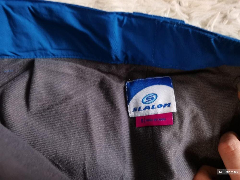 Горнолыжные брюки Slalom S