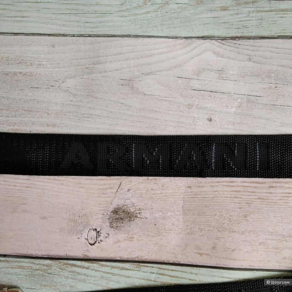 Сумка Armani Jeans,one size