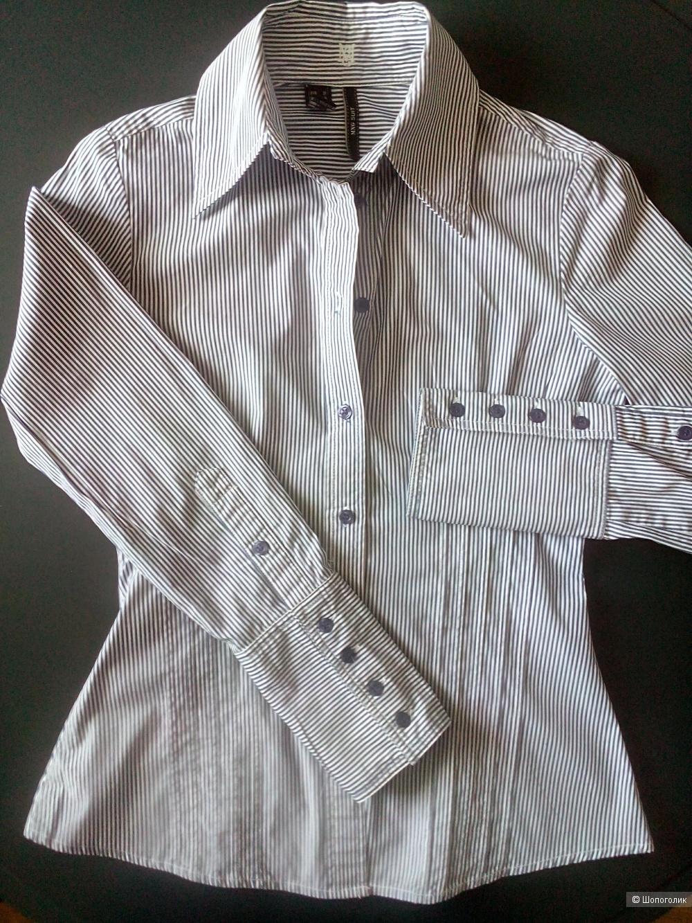 Рубашка Mango,размер M