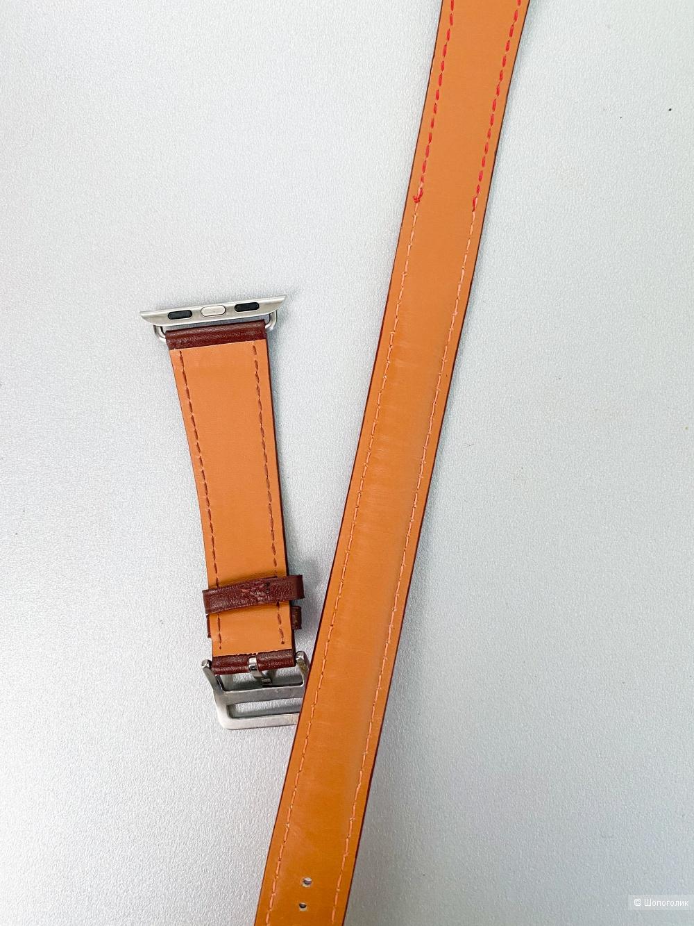 Ремешок для iWatch 38 mm